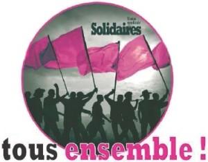 Tous_Ensemble_Solidaires_Couleur