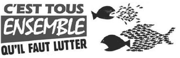 poissons_retaille
