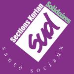 SUD santé sociaux Sections Korian
