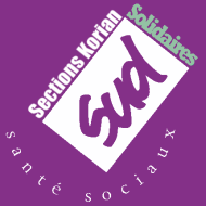 logo sud korian