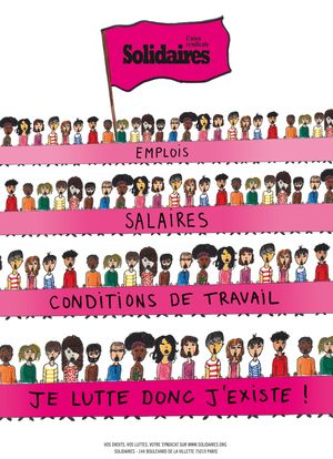Convention Collective Sud Salaries Korian