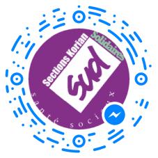 messenger_code_1067353586650042