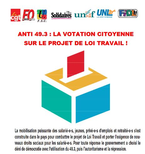 votation citoyenne aff