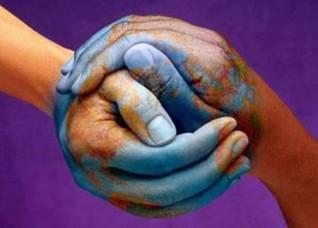 solidarite1