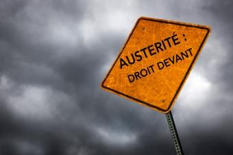 austerite-cp