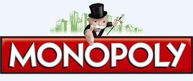 monopolyy