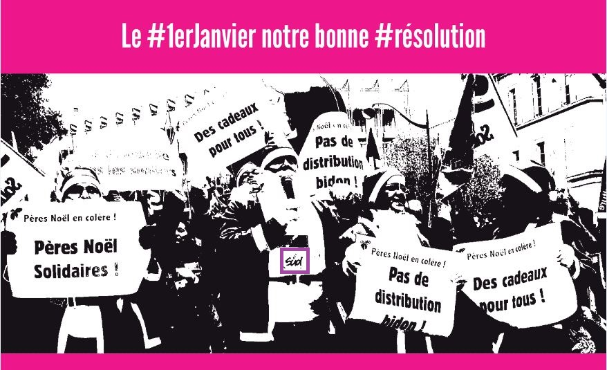 1er-janvier-resolution