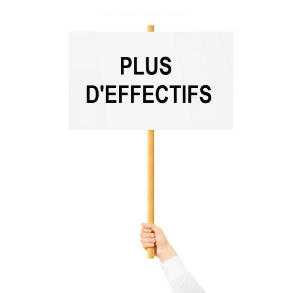 plus-d-effectifs