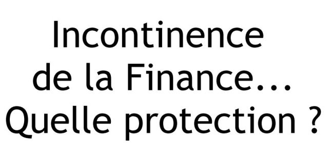 incontinence-finance