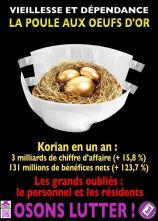 poule aux oeufs d'or 2