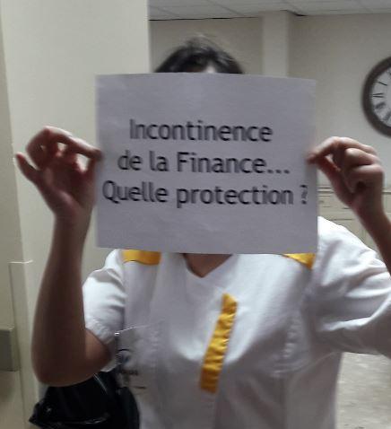 IncontFinance