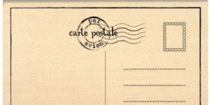 carte p