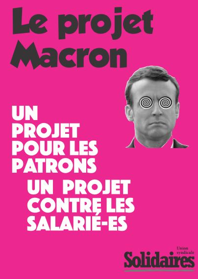 projetmacron